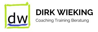 Dirk Wieking